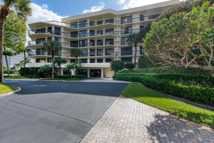 2778 S Ocean Boulevard, 305s, Palm Beach, FL 33480