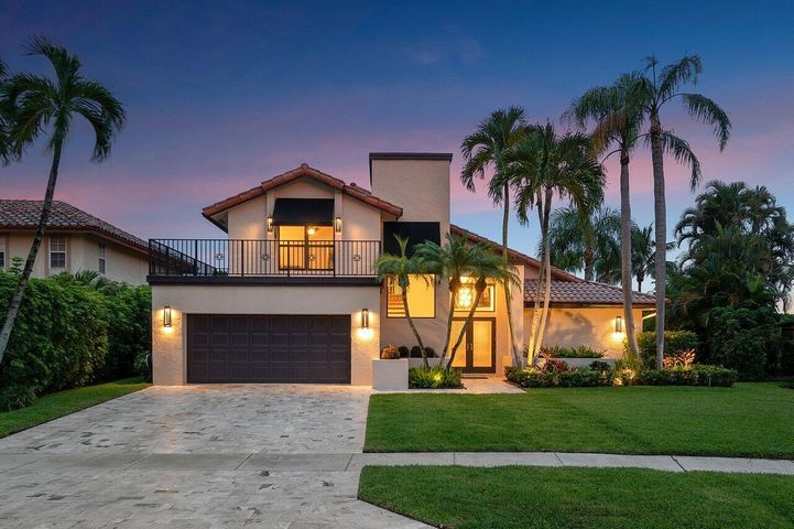 23228 L Ermitage Circle, Boca Raton, FL 33433