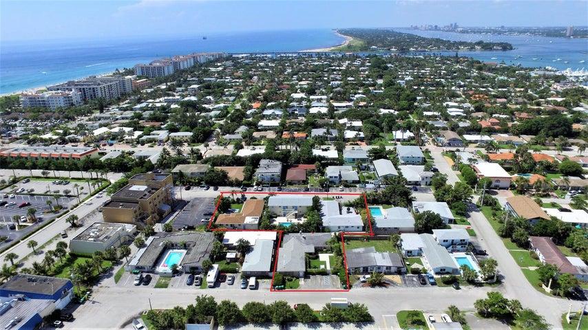 1230 -1258 Beach - Island Road, Riviera Beach, FL 33404