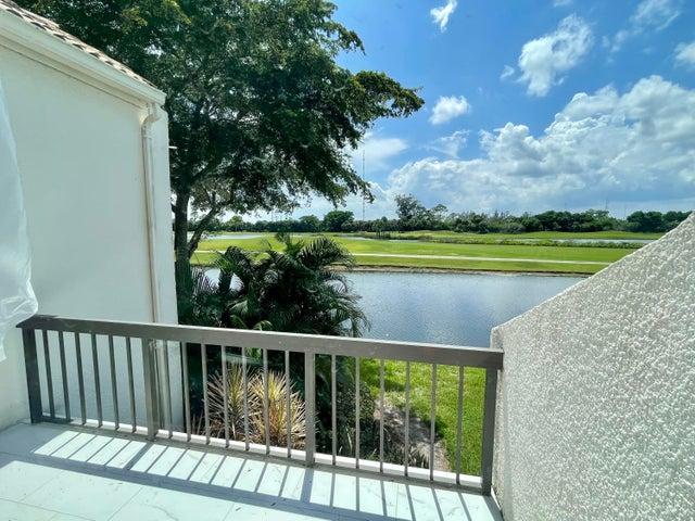 1304 Bridgewood Drive, 1304, Boca Raton, FL 33434