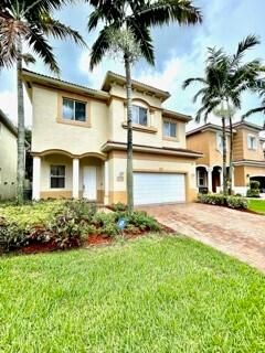 212 Gazetta Way, West Palm Beach, FL 33413