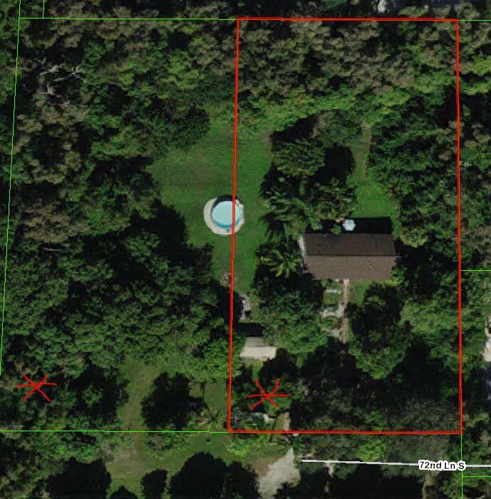 Palm Beach County Property Appraiser Site