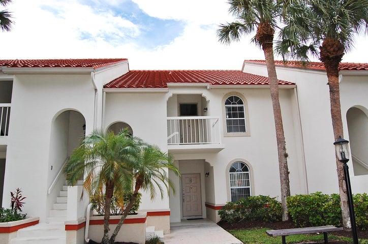 227 Cypress Point Drive, Palm Beach Gardens, FL 33418