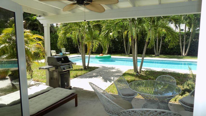 308 Pilgrim Road, West Palm Beach, FL 33405