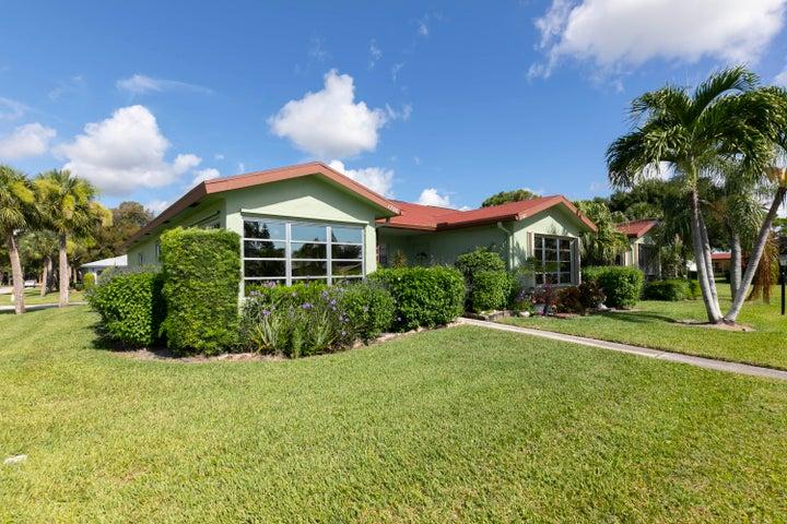 1700 Lakefront Boulevard, A, Fort Pierce, FL 34950