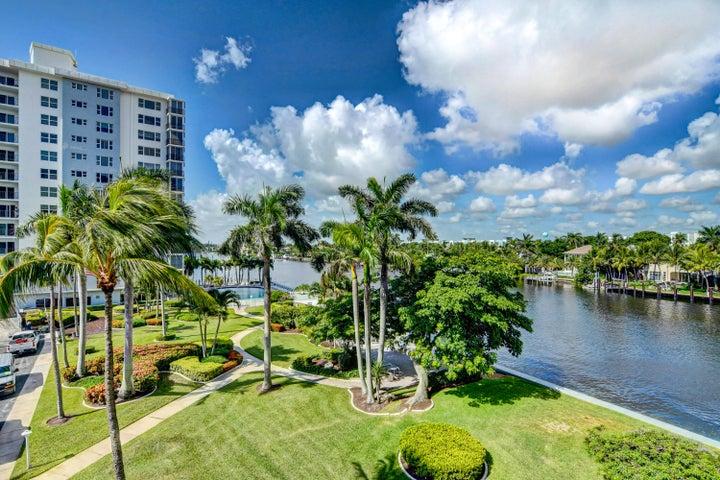 200 Macfarlane Drive, N-403, Delray Beach, FL 33483