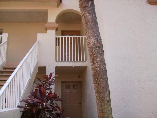 10102 Glenmoor Drive, West Palm Beach, FL 33409