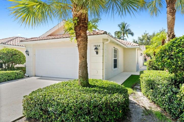 7854 Pine Island Way, West Palm Beach, FL 33411