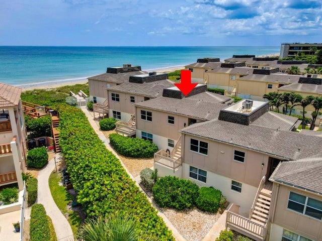 1501 NE Ocean Boulevard, 6, Stuart, FL 34996