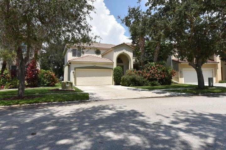 114 Seminole Lakes Drive, Royal Palm Beach, FL 33411