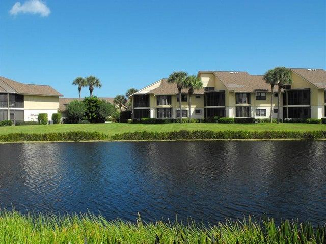 16941 Waterbend Drive, 150, Jupiter, FL 33477
