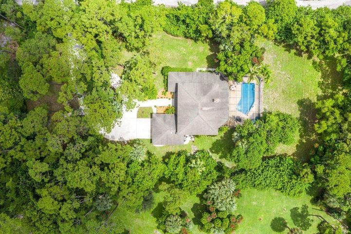 5410 Nash Trail, Lake Worth, FL 33463