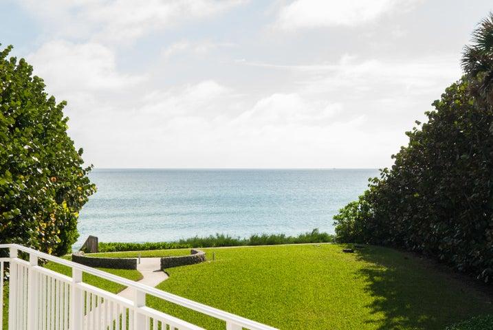 3633 N Ocean Boulevard, Gulf Stream, FL 33483