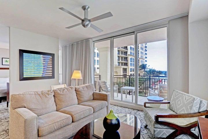 3800 N Ocean 519 Drive, 519, Riviera Beach, FL 33404
