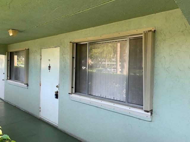 3000 Springdale 116 Boulevard, V116, Palm Springs, FL 33461