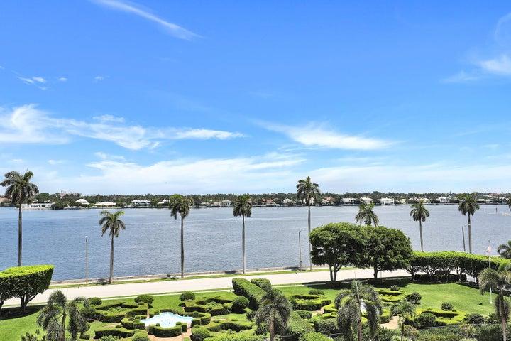 1701 S Flagler Drive, 609, West Palm Beach, FL 33401