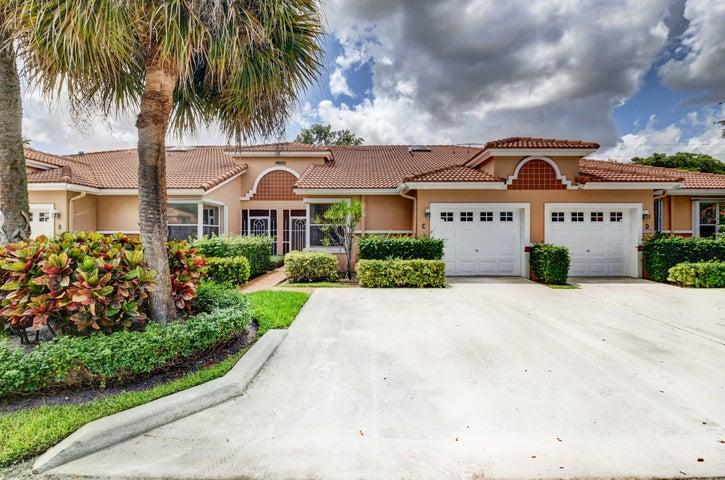 9892 Summerbrook Terrace, C, Boynton Beach, FL 33437