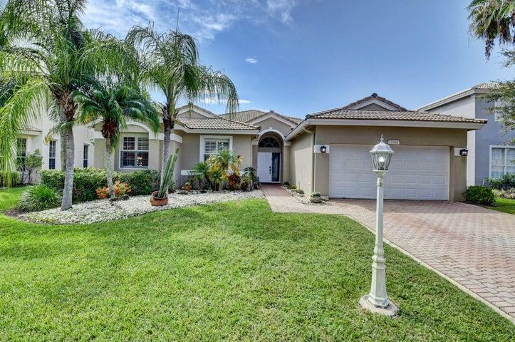 12661 Yardley Drive, Boca Raton, FL 33428