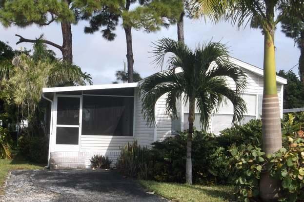 4185 N Shady Lane, Boynton Beach, FL 33436