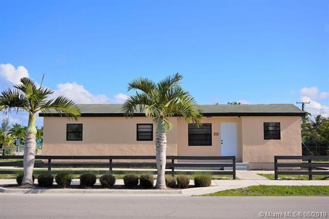 202 SW 11th Avenue, Delray Beach, FL 33444