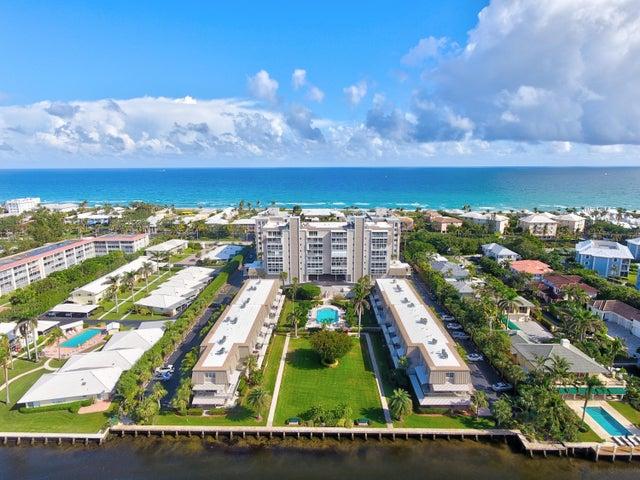 2000 S Ocean Boulevard, 705, Delray Beach, FL 33483