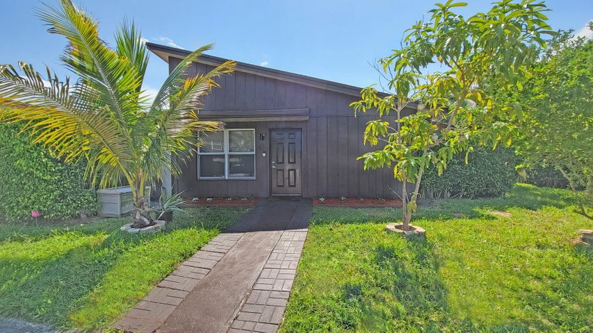 3200 NW 5th Terrace, 29, Pompano Beach, FL 33064