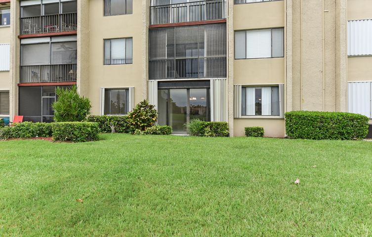 4545 Luxemburg Court, 103, Lake Worth, FL 33467