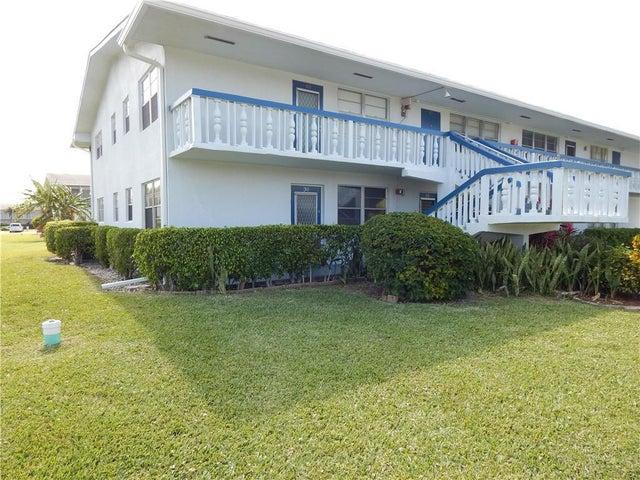 36 Farnham, B, Deerfield Beach, FL 33442