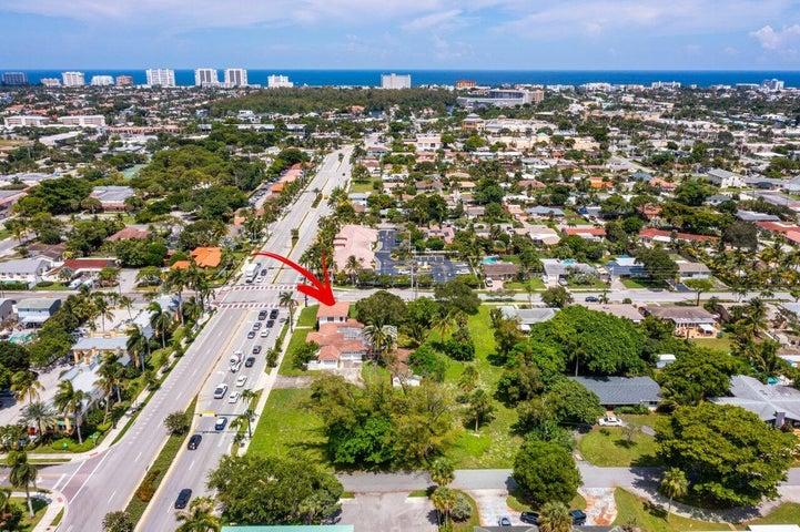 556 E Hillsboro Boulevard, Deerfield Beach, FL 33441