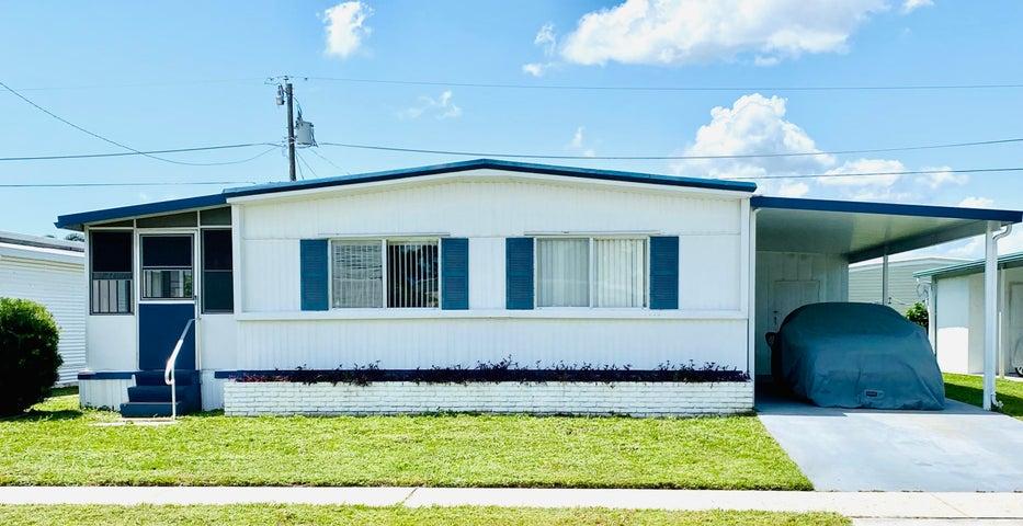 4444 Meadowview Drive, Boynton Beach, FL 33436