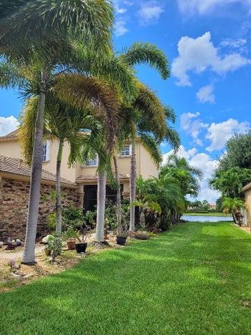 10249 Clubhouse Turn Road, Lake Worth, FL 33449