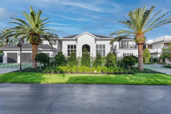 4525 Sanctuary Lane, Boca Raton, FL 33431