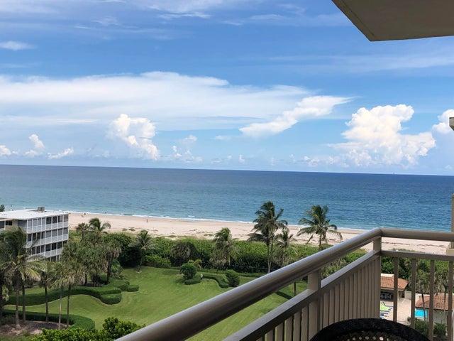3400 N Ocean Drive, 803, Riviera Beach, FL 33404