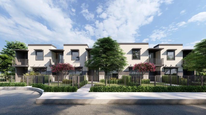 3812 Lambert Avenue, West Palm Beach, FL 33405
