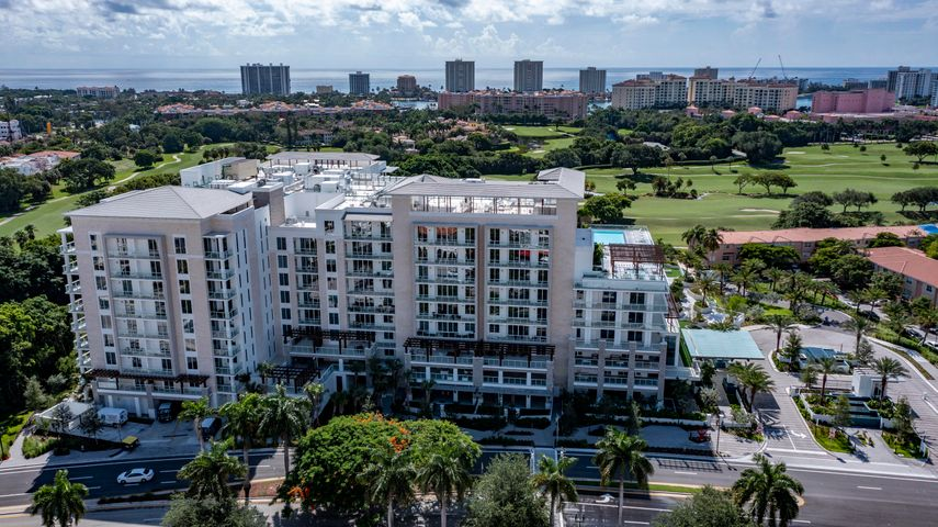 200 SE Mizner Boulevard, Ph-18, Boca Raton, FL 33432