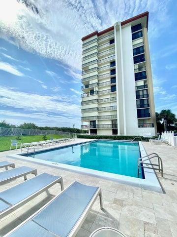 10680 S Ocean Drive, 904, Jensen Beach, FL 34957