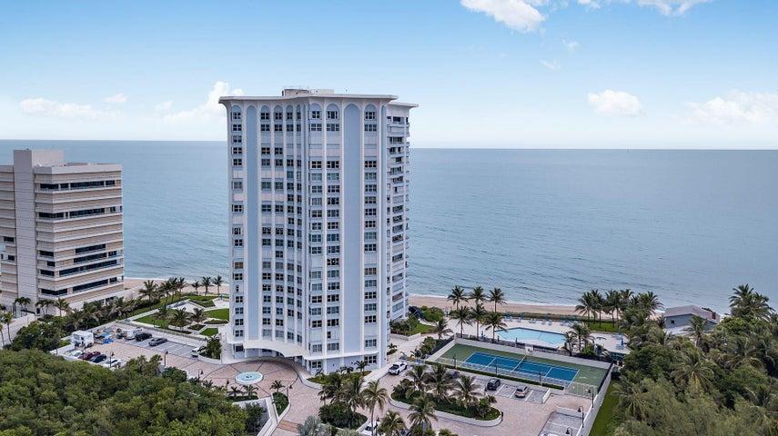5200 N. Ocean Drive, 504, Singer Island, FL 33404
