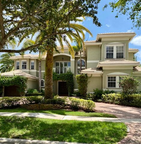 9517 New Waterford Cove, Delray Beach, FL 33446