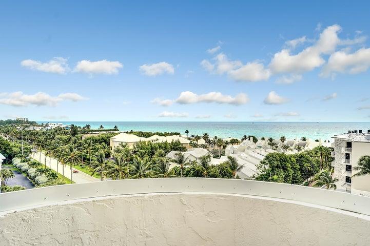 2200 S Ocean Boulevard, 1008, Delray Beach, FL 33483
