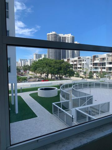 3015 N Ocean Boulevard, 3g, Fort Lauderdale, FL 33308