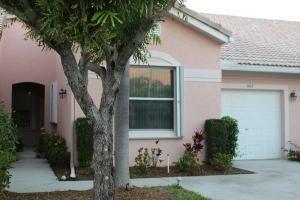 308 Coral Trace Court, Delray Beach, FL 33445