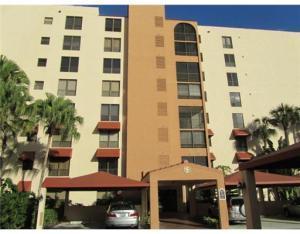 7209 Promenade Drive, 702, Boca Raton, FL 33433