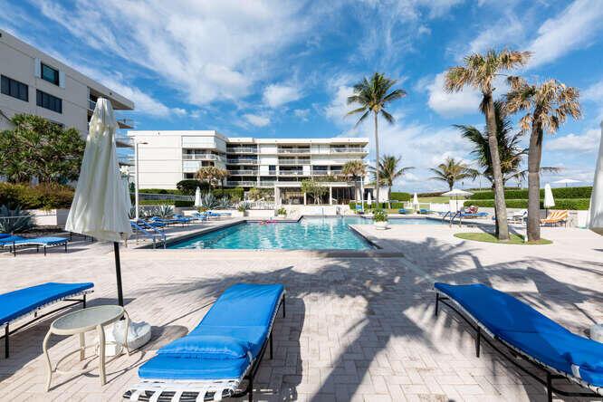 3250 S Ocean Boulevard, 406s, Palm Beach, FL 33480