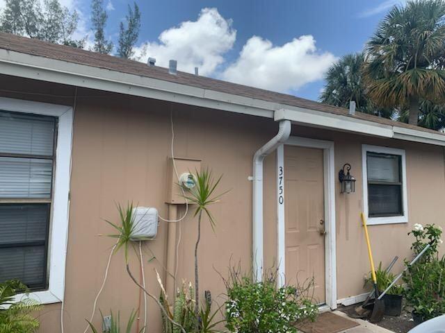3750 92nd Lane N, West Palm Beach, FL 33403