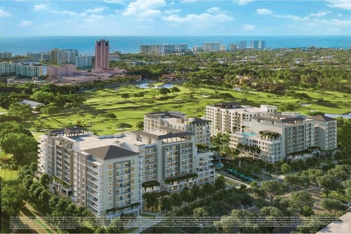 200 SE Mizner Boulevard, Ph14, Boca Raton, FL 33432