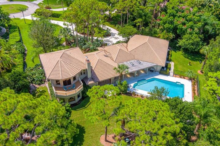 4691 SW Branch Terrace, Palm City, FL 34990