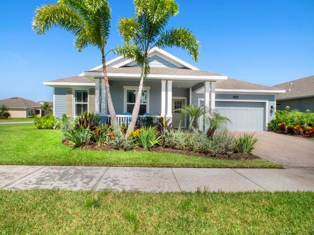 3390 Wild Banyan Way, Vero Beach, FL 32966