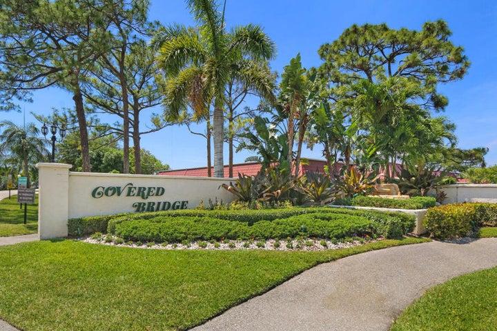 462 Holyoke Lane, 462, Lake Worth, FL 33467