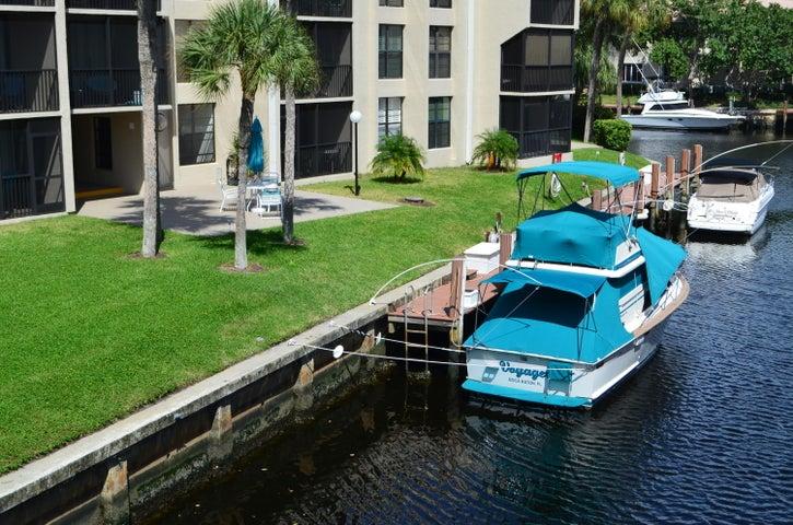 2 Royal Palm 1040 Way, 1040, Boca Raton, FL 33432