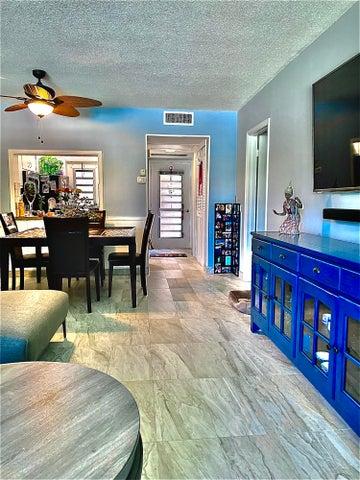 1481 S Ocean Boulevard, 207 E, Lauderdale By The Sea, FL 33062